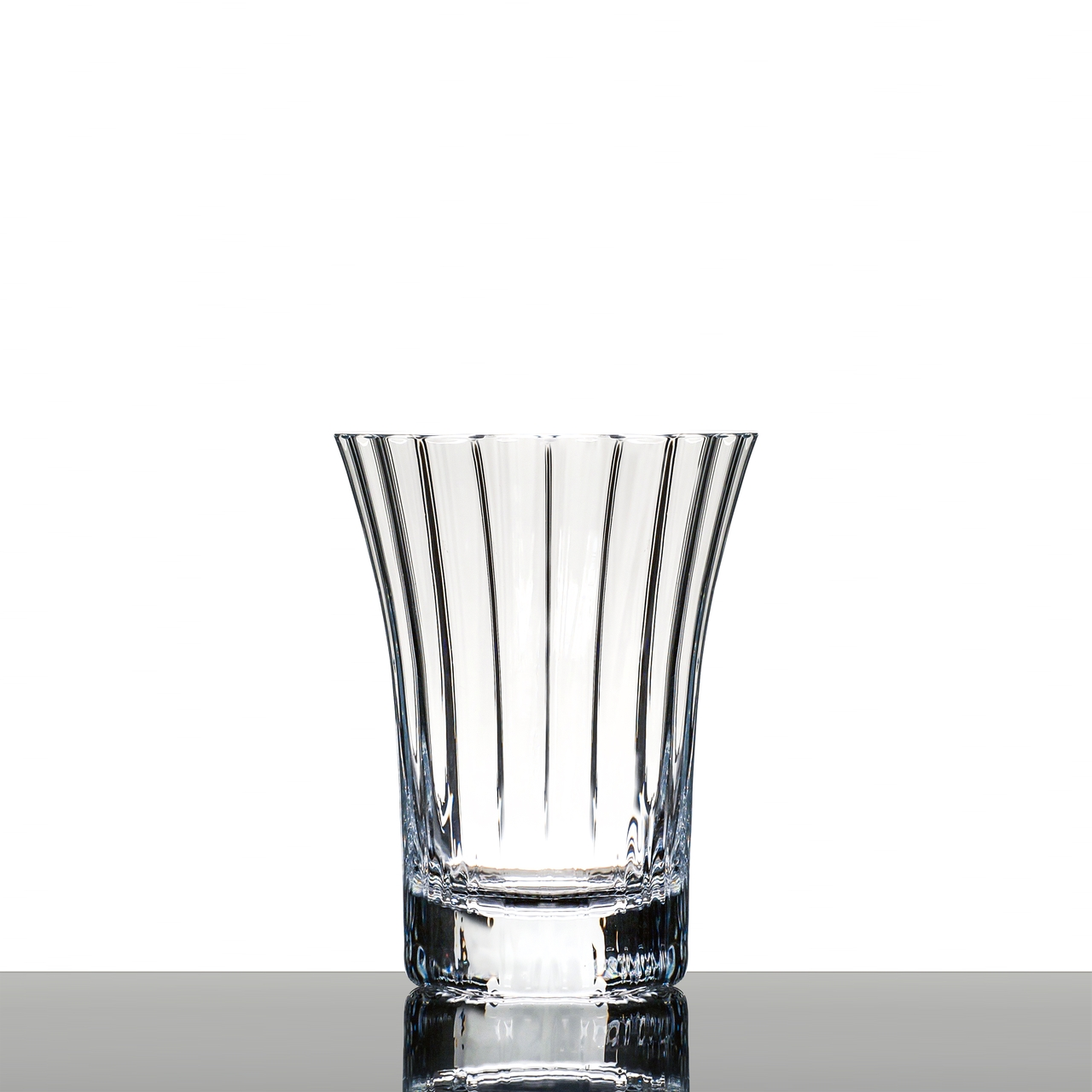 aurelia trinkgl ser von lsa glasklar berlin. Black Bedroom Furniture Sets. Home Design Ideas