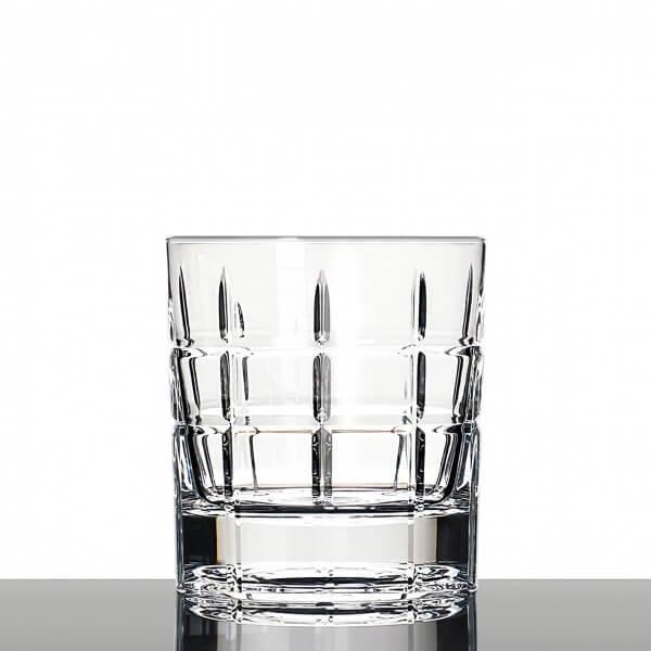 Shtox Spinning-Whisky-Glas Modell 14
