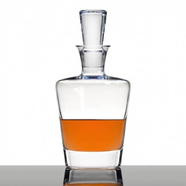 Tossa Whiskykaraffe