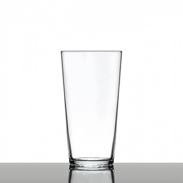 Gio Trinkgläser juice -11-
