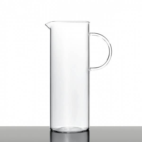 Juice Zylinder-Krug 1,5 l