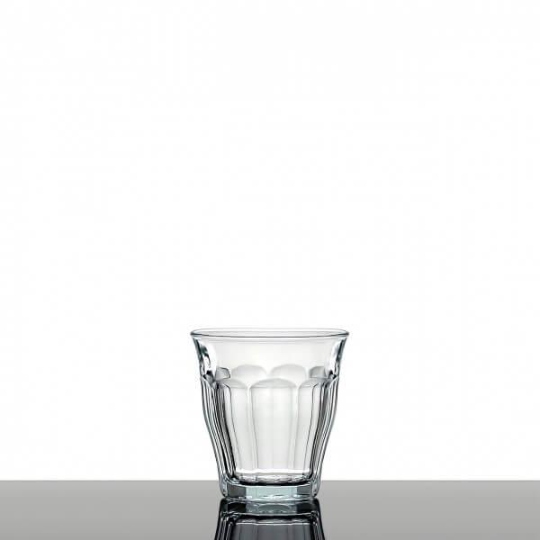 Picardie Trinkgläser 90 ml