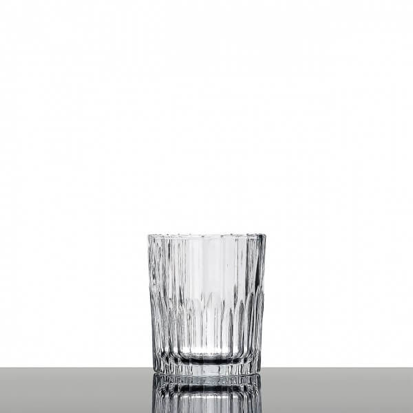 Manhattan Whiskygläser 220 ml
