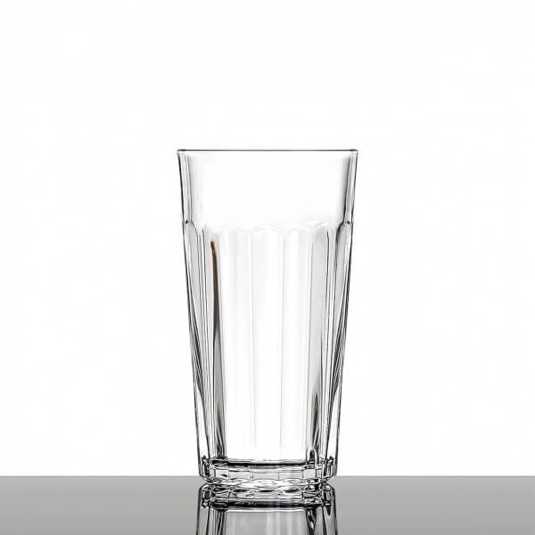 Paneled Tumbler 473 ml