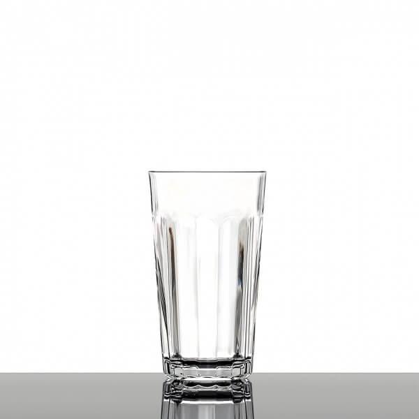 Paneled Tumbler 355 ml
