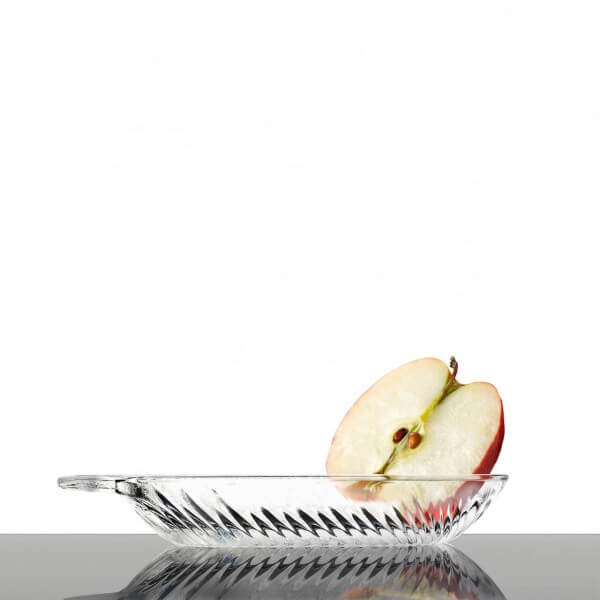 Apfelreibe