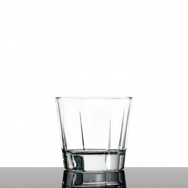 Grand Cru Whiskygläser