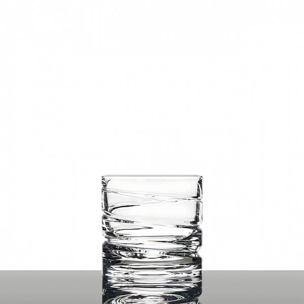 Shtox Spinning-Shot-Glas-Set Modell 1