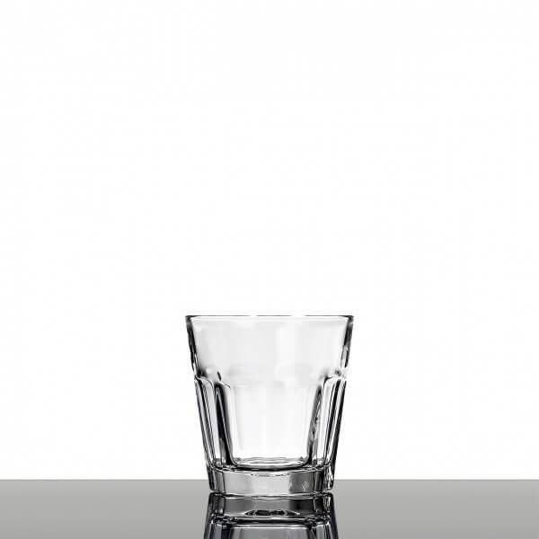 Rock Whisky Gläser