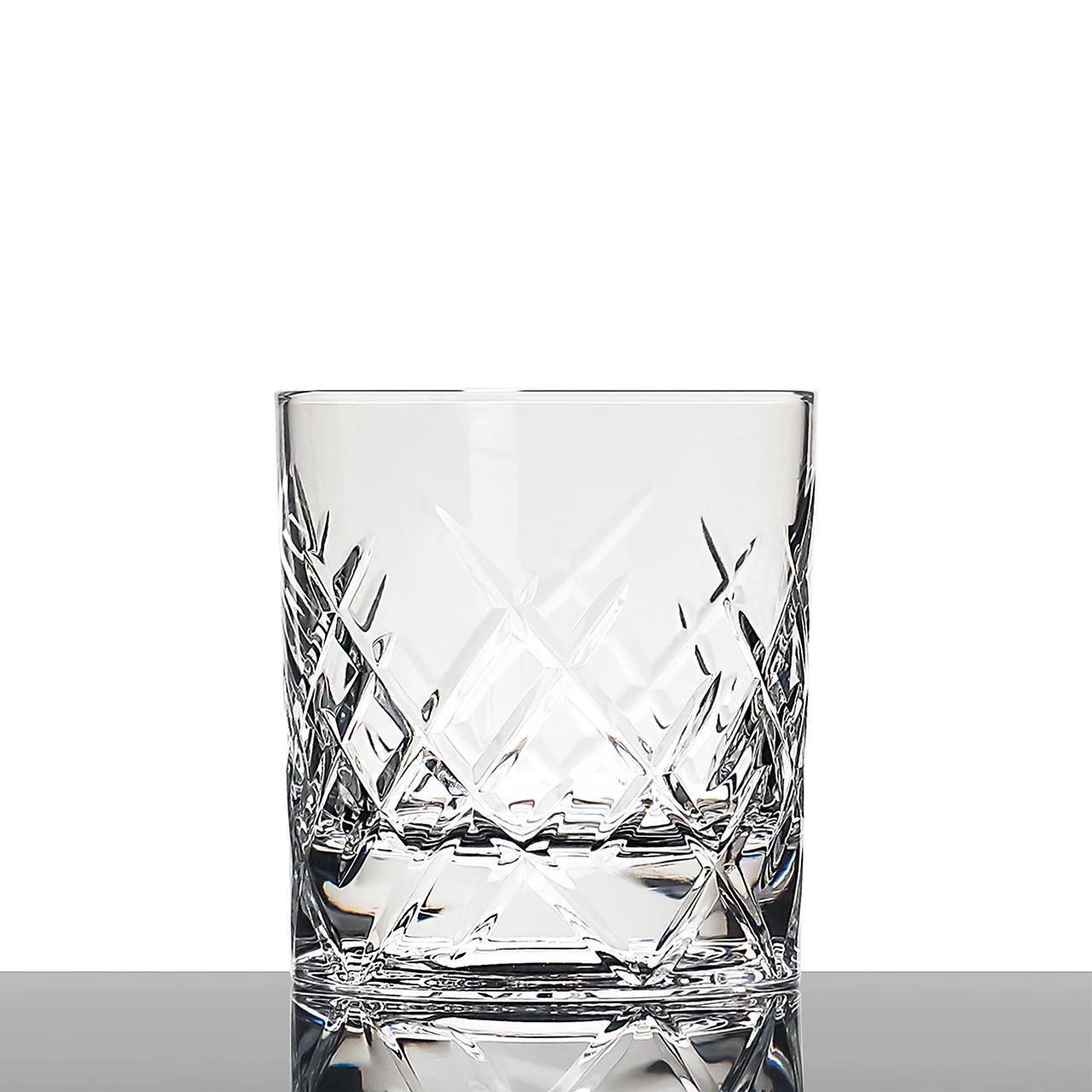 shtox spinning whisky glas modell 11 spinning glass shtox shtox gl ser glasklar berlin. Black Bedroom Furniture Sets. Home Design Ideas