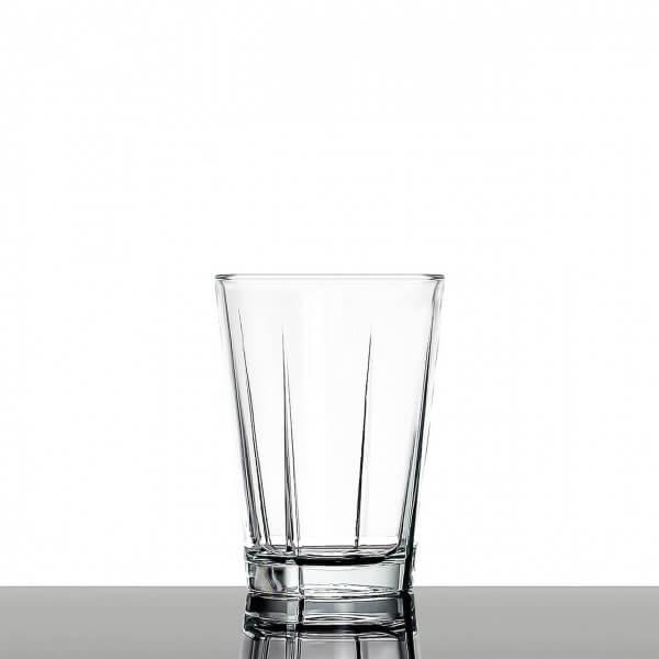 Wassergläser grand cru wassergläser grand cru rosendahl rosendahl gläser