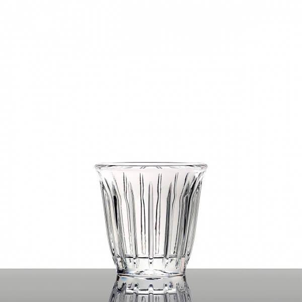 Zinc Trinkglaser Klein Zinc La Rochere La Rochere Glaser Glasklar Berlin