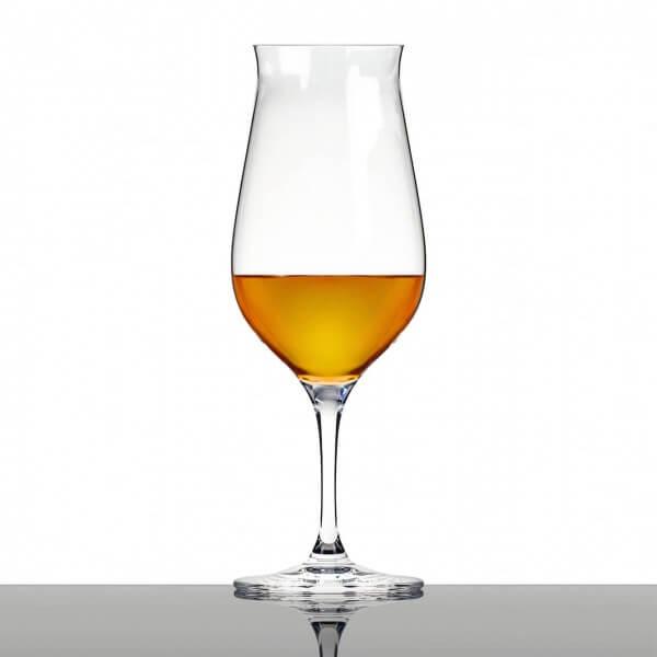 Whisky snifter premium von spiegelau glasklar berlin - Spiegelau snifter ...
