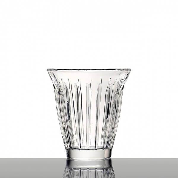 Zinc Trinkglaser Gross Zinc La Rochere La Rochere Glaser Glasklar Berlin