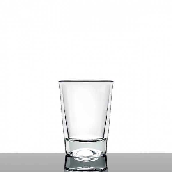 Vienna Trinkglas