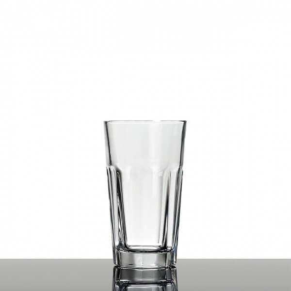 Rock Longdrink Gläser
