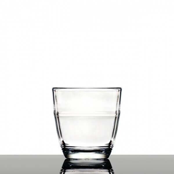 Gigogne Trinkgläser 90 ml
