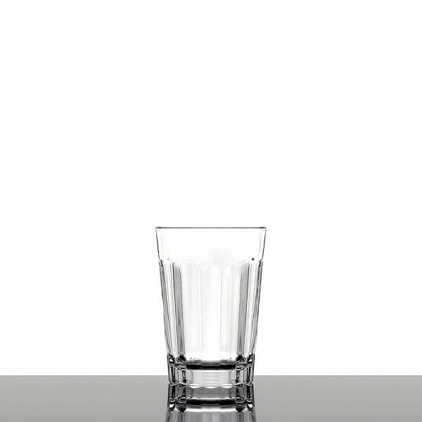 Paneled Tumbler 251 ml